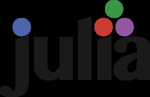 julia_programming_language_logo-5348894-4079522-png